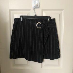 Brand New MNG Mini Skirt